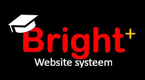 Websites voor professionals